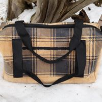 cork duffle bag 2