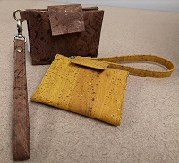 cork keyfob wallets5