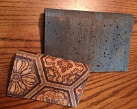 cork passport holder and card wallet2