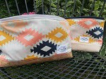 cosmetic bags6