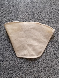 reusable coffee filters 2
